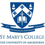 St-Marys-College-logo-blue